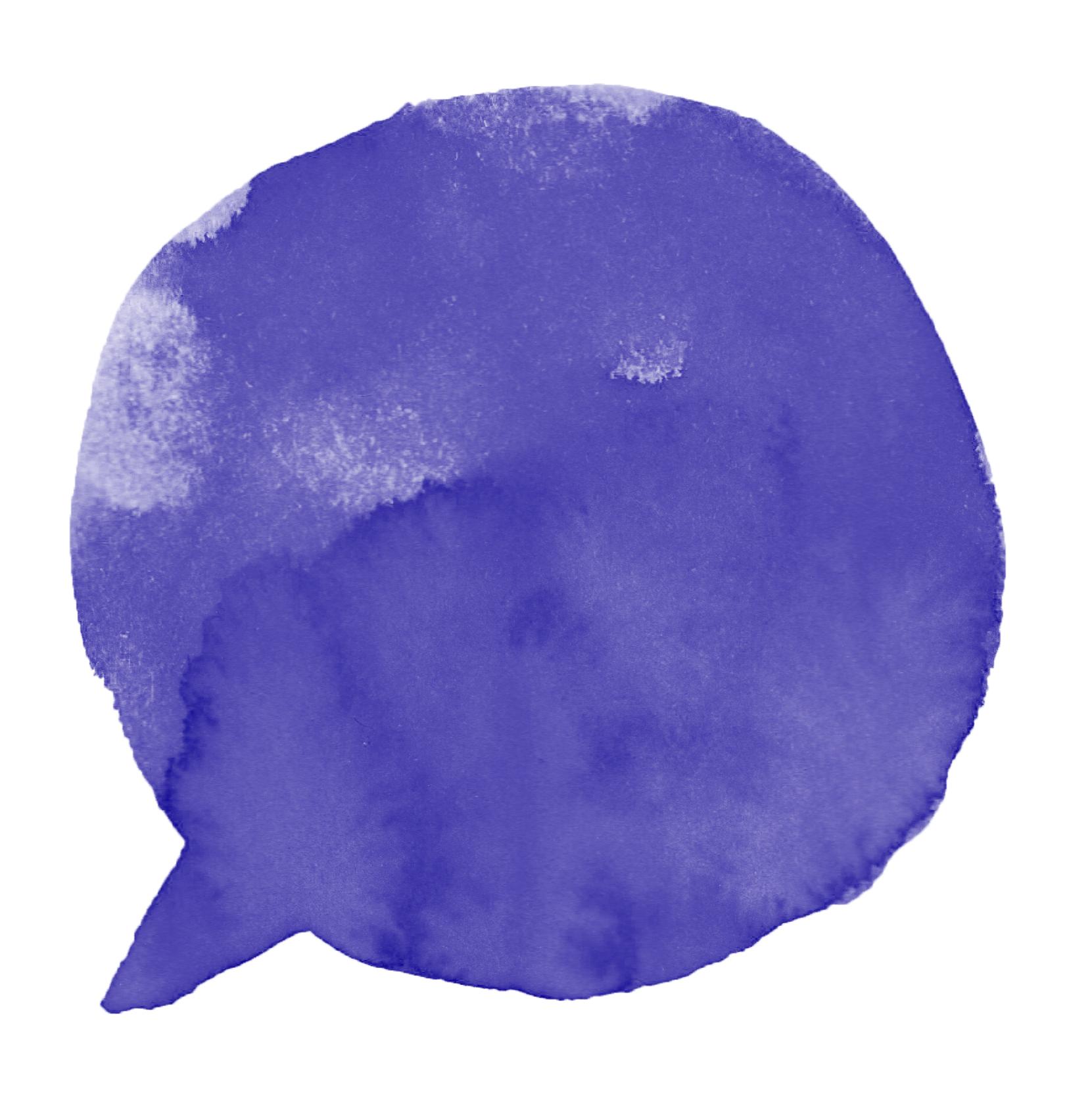 MUS-samtalen